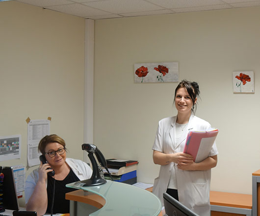 accueil-protontherapie-normandie