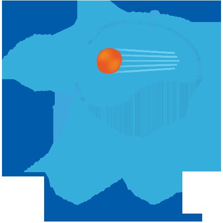 radiotherapie-par-rayons-protontherapie-normandie