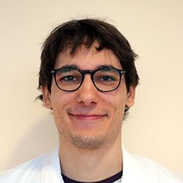 Dr Emmanuel KAMMERER