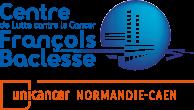 Centre de Protonthérapie de Normandie