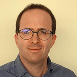 Dr Julien GEFFRELOT